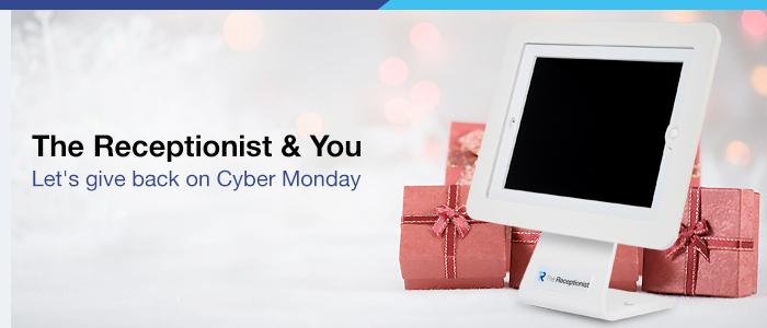 Cyber-Monday (1)
