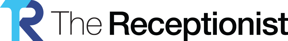 the-receptionist-logo.png